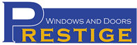 www.prestigewindows.ca